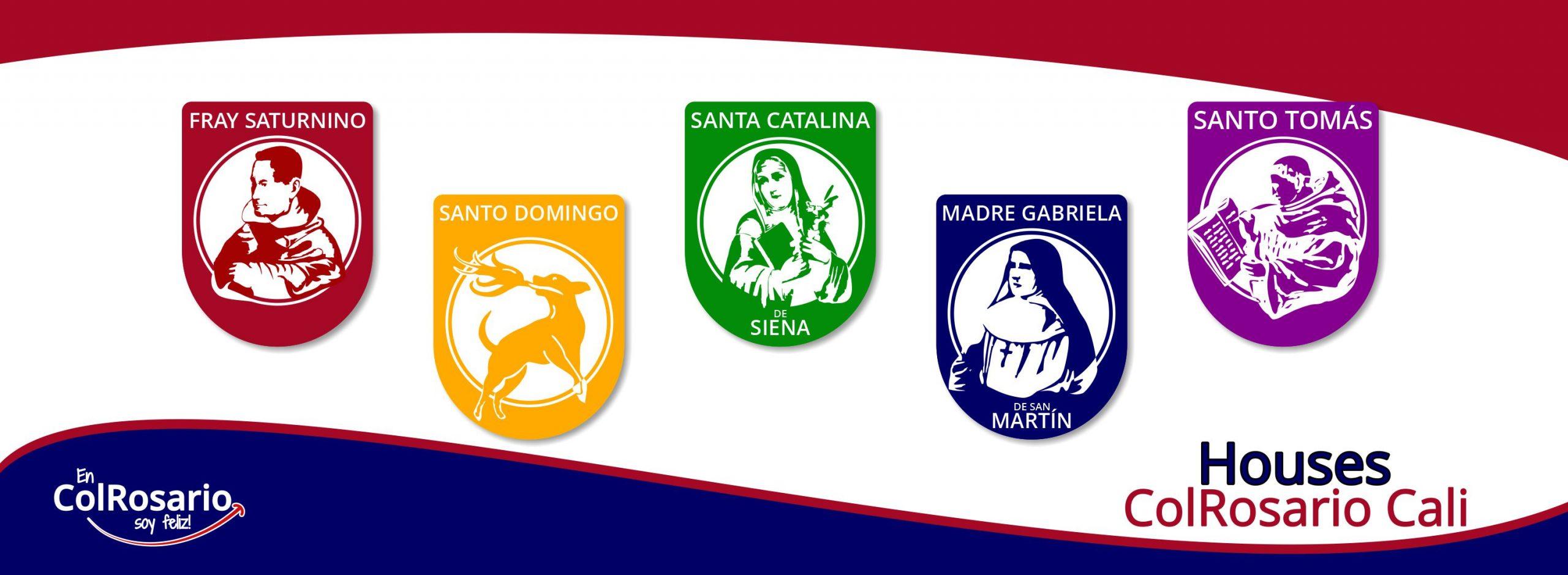 Banner Aulas Col Rosario 2005