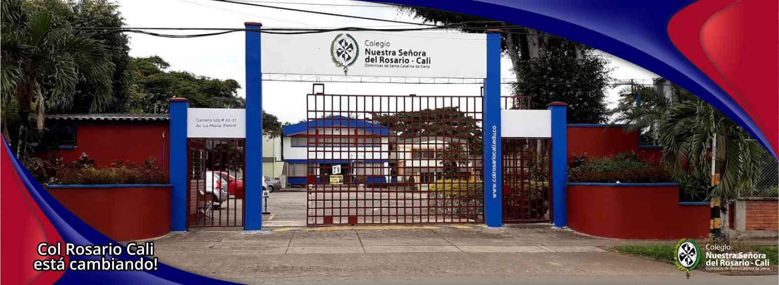 Banner Col Rosario 2107 01