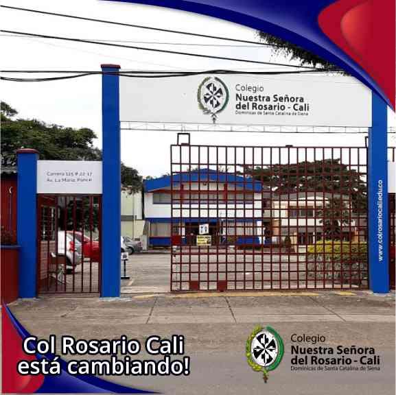 Banner Col Rosario 2107 03