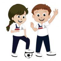 Logo Dia Est-07