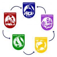 Logo Tour-05
